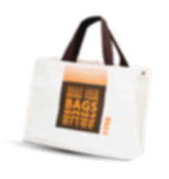 HL-8_ADV_Shop (1พค-30มิย63)_980x490-05.p