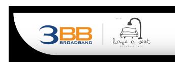 logo-3bb.png