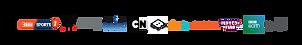 logo-รายการ2.png