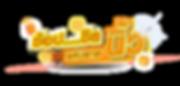 HL-5_ช้อปชิล Online Shopping_980x580-04.