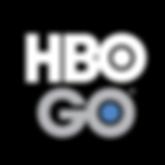HBO-GO_App_logo.png