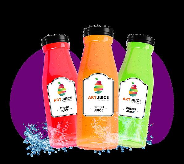 HL-11_Artjuice Fruits Party_980x580_แยกช