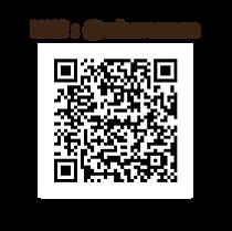 HL-6Miss mamon_980x580_แยกชิ้น-06.png