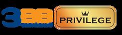 3BBPrevilageLogo500px (3).png