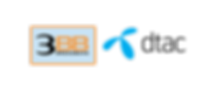 3bb+dtac_highlight_Jan20_980x480-04.png