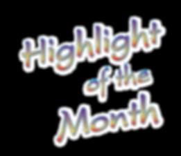 ปก_Highlight_Jan20_980x480-02.png