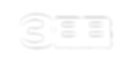 HL-10_อัพสปีด Fiber เป็น 1Gbps_980x490-0