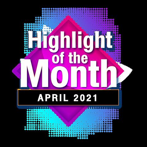 HL-1_หน้าปกไฮไลท์ April 2021_980x480_vFi