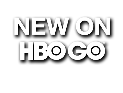 New-On-HBO.png