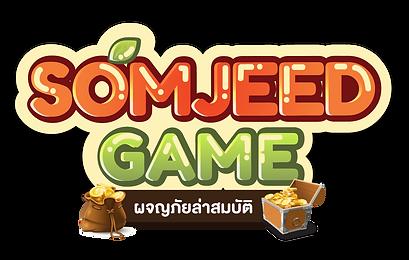 HL-3_SOMJEED GAME_980x580_แยกชิ้น-02.png