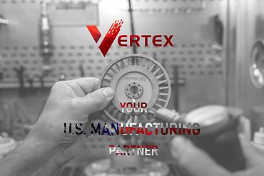 Vertex US Manufacturing 2.png
