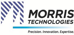 Morris-M1.jpg