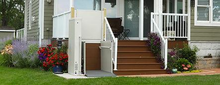 vertical-platform-lift-bruno-residential