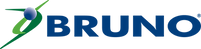 Bruno-Logo-notagline.png