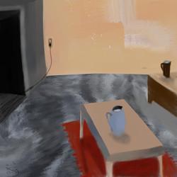 Groote Schoonmaak