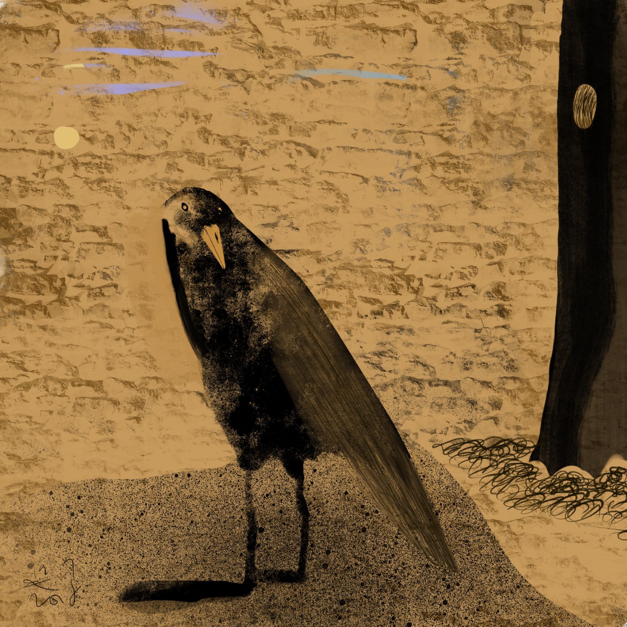Steunzolen_Voor_Een_Loopvogel