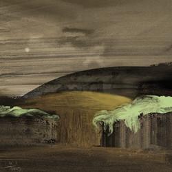 Bunkergroen