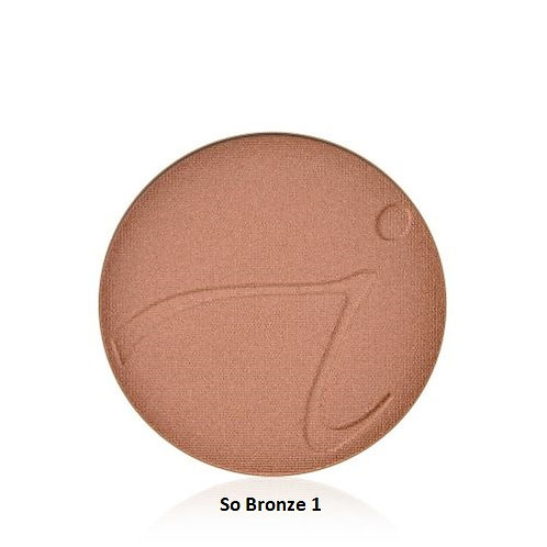 So-Bronze Bronzer Refill