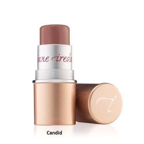 Cream Blush Stick