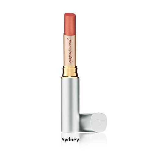 Just Kissed Tinted Lip Plumper