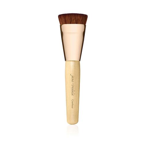 Contour Makeup Brush
