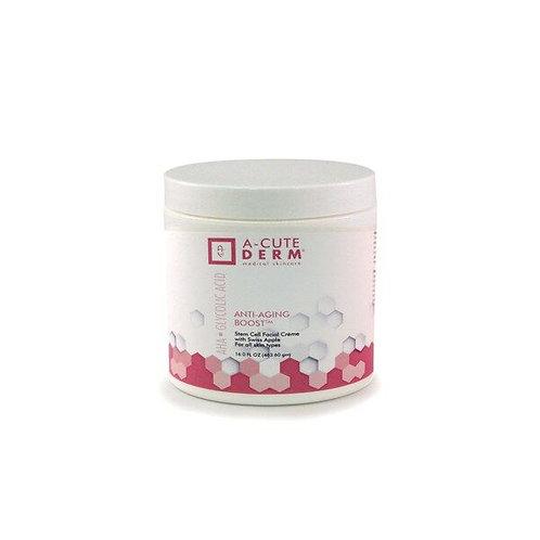 Anti-aging Boost Stem Cell Cream