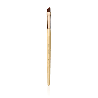 Angle/Liner Eyebrow Brush