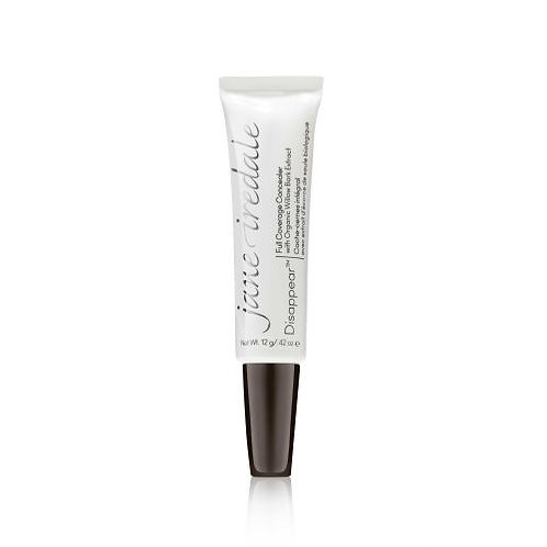 Disappear Full Coverage Blemish Concealer