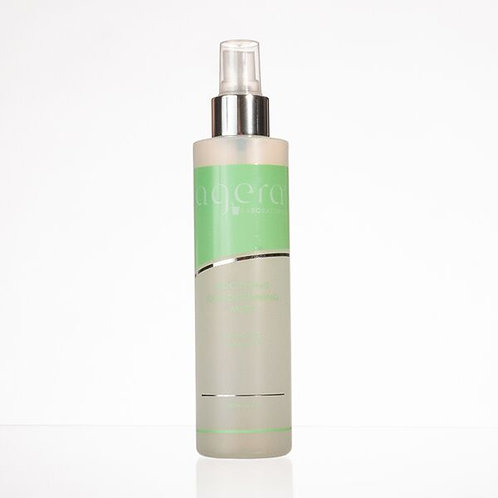 Soothing Conditioning Mist
