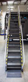 1 Emergency Evacuation Stairway 5.1.jpg