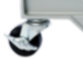 Armor Wall Wheel Closeup.png