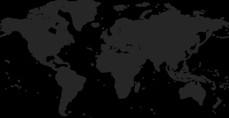 MapWeb.png