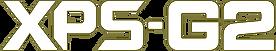 XPS Logo 2.png