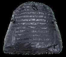 Wet Bow Bag