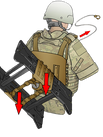 Ladder Carrier w_Quick Release2.png