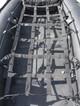 Cargo Net 1.jpg