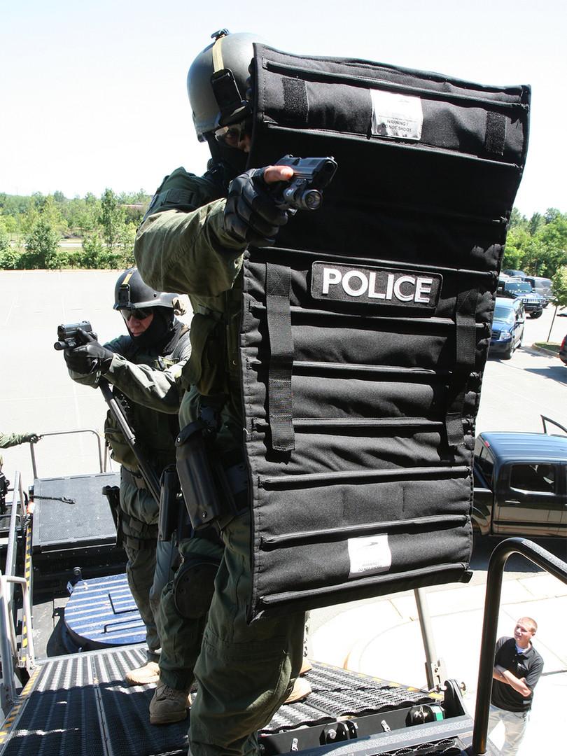 Flex Shield