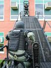 Liberator E-350 1.jpg