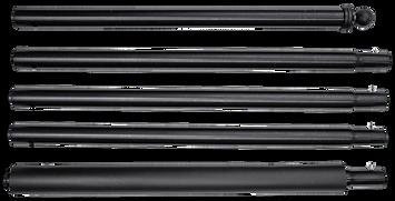 Pole System