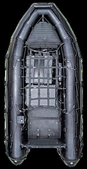 CRRC Deployment Kit