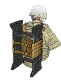 Ladder Carrier w_Quick Release1.png