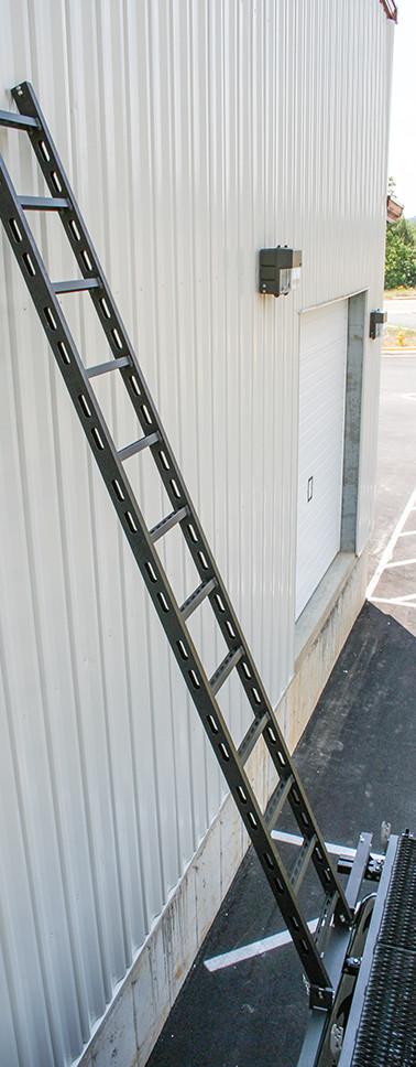 1 SDR Ladder 1.1.jpg