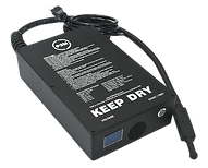Jetboots Battery Charger