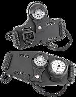 Patriot3 Micro Navigation Boards