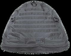 Dry Bow Bag