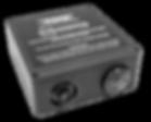 Portable Sonar Battery