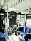 Minuteman II bus.jpg