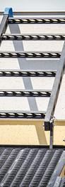 Tactical Ladder 3.1.jpg