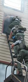 1 Tactical Ladder System 2.JPG