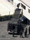Liberator Bearcat 6.jpg